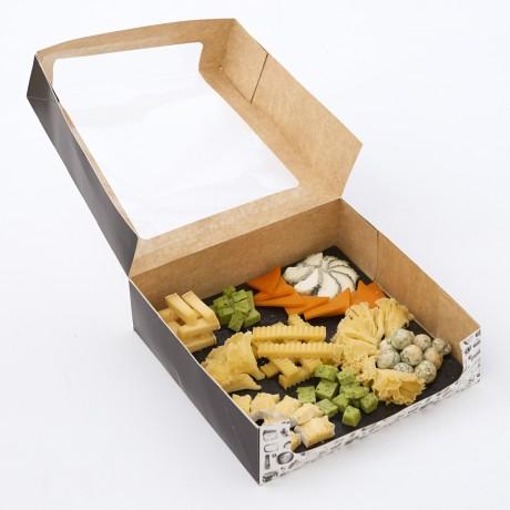 - Plateau fromage apéro 8 personnes