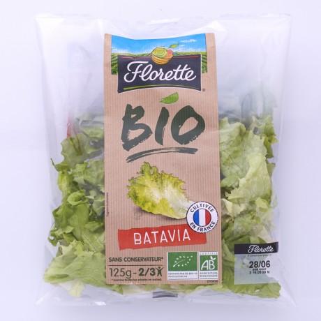 Batavia Bio