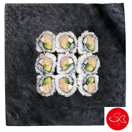 - Sushi Gourmet - Tuna box