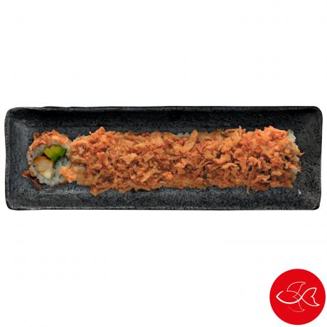 - Sushi Gourmet - Crunch poulet