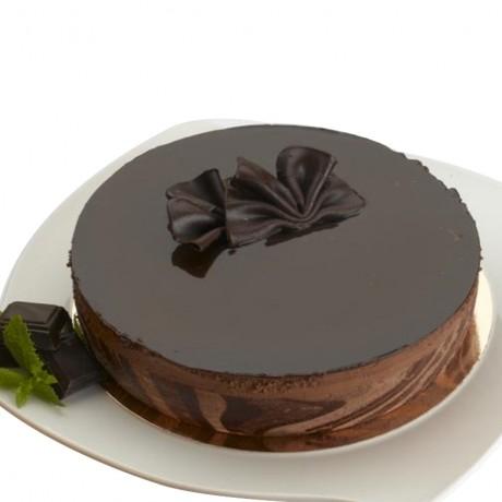 - Miroir chocolat