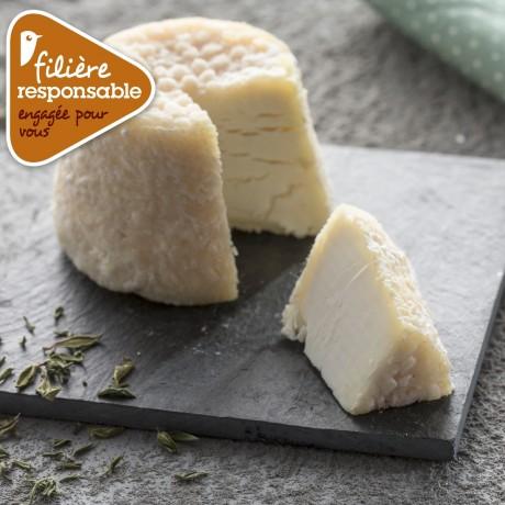 - Maconnais AOP Filière responsable Auchan