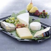- Plateau fromage Petit plaisir 8/10 personnes