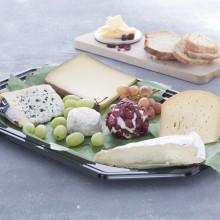 - Plateau fromage Encore et encore 10/12 personnes