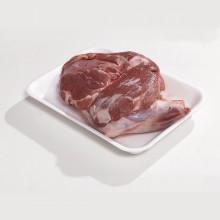 -Epaule** d'agneau à rôtir Sans os de palette