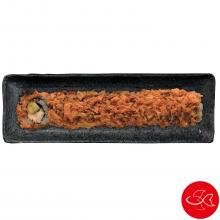 - Sushi Gourmet - Crunch Tuna