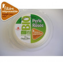 - Perle de rosée Bio Filière responsable Auchan